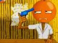 Παιχνίδι Orange Roulette