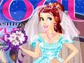 Spel Princess Superstar Cover Magazine