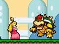 Игра Mario Scene Creator
