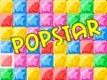 Spiel Popstar
