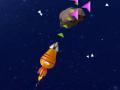 Spiel Jet's Rocket Ship Creator