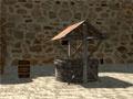 Antique Village Escape Episode 2 קחשמ