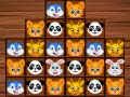 Spiel Animal Heroes