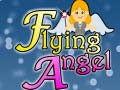 Igra Flying Angel