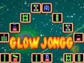 Glow Jongg ליּפש