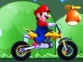 Gioco Mario Fun Ride
