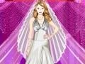 Игра Bride Dress up