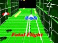 Game Fatal Flight