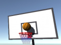 Game Basketball school