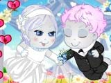Игра Ghost Wedding