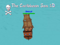 Game The Caribbean Sea 3D