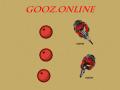 Spil Gooz.Online