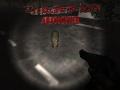 Spiel Let's Kill Jeff The Killer: Abandoned