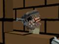 Spiel Pixel Gun Apocalypse 5