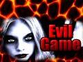 Igra Evilgame.io