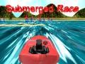 Spiel Submerged Race