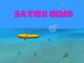 Spiel Saving Nemo