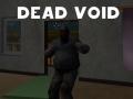 Spiel Dead Void