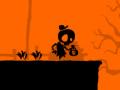 Játék Davey Bones' Spooky Jaunt