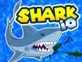 Igra Sharkz.io