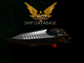 Game Elite Dangerous: Ship Database