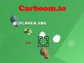Игри Carboom.io