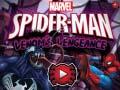 Játék Spider-Man: Venom's Vengeance