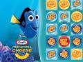 Игра Kraft: Macaroni & Cheese