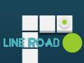 Παιχνίδι Line Road