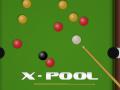 ເກມ X-Pool