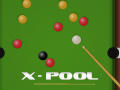 Spiel X-Pool