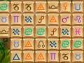 Alchemist Symbols ליּפש