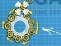 Παιχνίδι Chain Master