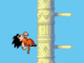 Игра Dragon Ball Korin Tower