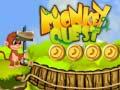 Joc Monkey Quest