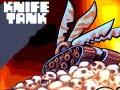 Spel Knife Tanks