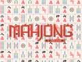 Žaidimas Best Classic Mahjong