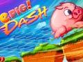 Spel E-Pig Dash