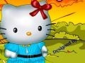 Gioco Pretty Kitten Dress Up