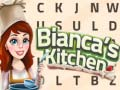 Παιχνίδι Biancas Kitchen