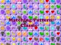 Παιχνίδι Matching Pattern: Classic