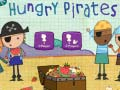 Spiel Hungry Pirates