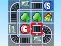 Παιχνίδι GOGO Train HD