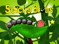 Spil Sticky Biobs