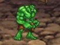 Gioco Hulk Rumble Defence