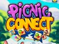 Picnic Connect ליּפש