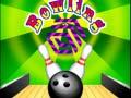 Игра Bowling Circuit