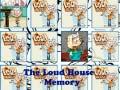The Loud House Memory   קחשמ