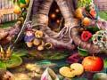 Игра The Curious Gnome