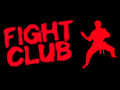 Hry Fight Club